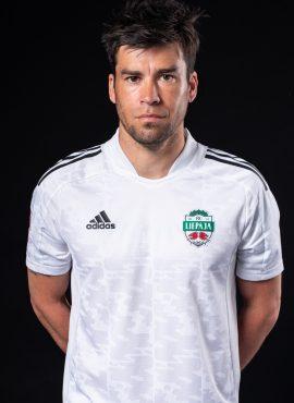 Kristians Damians Torres