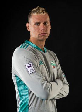 Oleksandr Rybka
