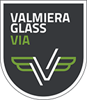 FK Valmiera Glass/ViA